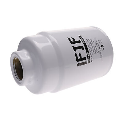 replace diesel fuel filter tp3018 tp3012 12664429 12633243 new duramax