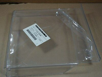 Star Manufacturing C5-Y8160 Genuine OEM Replacement Lower Door NEW 15NCPW Model