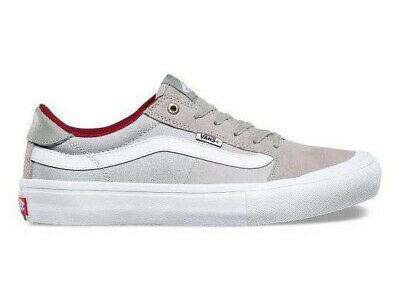 Vans Style 112 Pro Drizzle/Micro Chip