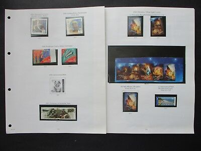 ESTATE: Australian Collection on Pages Part 6 - Must Have!! (6978)