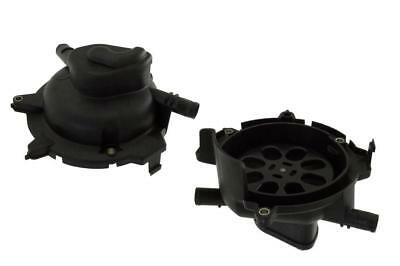 Peugeot Speedfight 50 LC water pump assy RMS Cooling