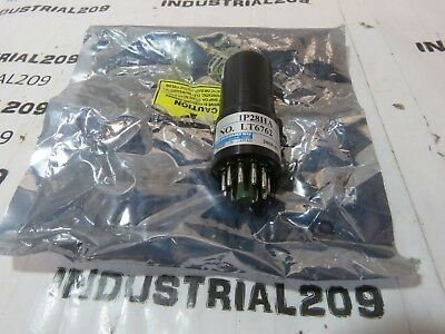 Hamamatsu 1P28Ha Photomultiplier Tube Lt6762 New