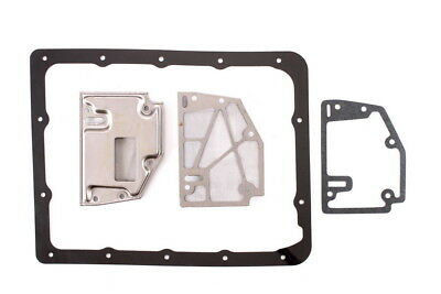 Auto Trans Filter Kit fits 1975-1995 Volvo 245 242,244 244,245  PIONEER INC.