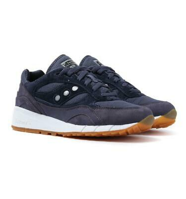 aa5da46222ef SAUCONY SHADOW 6000 Machine Pack Crow Shadow Men s Comfy Shoes ...