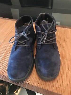 ugg boots Size 3 Boys