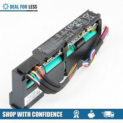 2018year NEW HP 96W SMART STORAGE BATTERY WITH 145MM CABLE 815983-001 750450-001