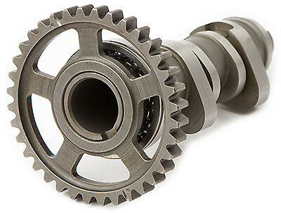 Hot Cams Motorcycle Cam Shaft Stage 1 1123-1 1123-1 56-5318 0925-0459 68-2110