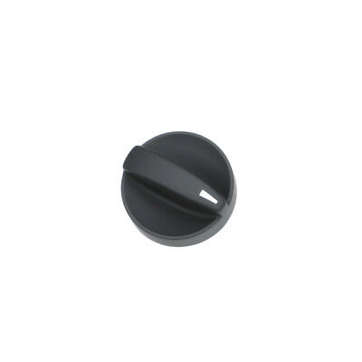 New Heater /& A//C Temp Mode Knob Fit for 2006-2008 Mazda6 GV2W-61-195