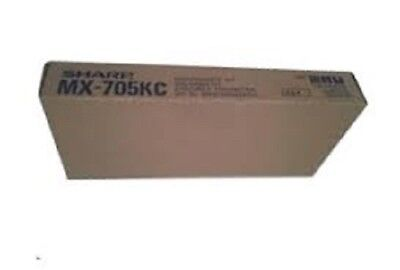 Sharp Copier MX705KC Maintenance Kit C for MXM620/700