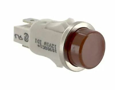 CHICAGO MINIATURE 1090QC1-12V Lamp -- LOT of 8 lamps