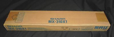 Sharp Copier MX310X1 Transfer Roller Kit MX-2301, 2600, 3100, 4100