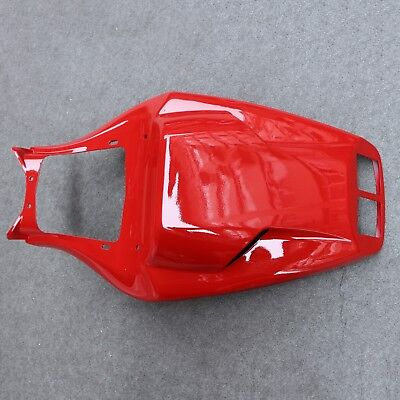 Rear Tail Section Seat Cowl Fairing Part Fit for Ducati 916 748 996 998 94-04 98