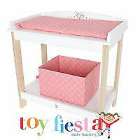 Hape Baby Changing Table by Hape