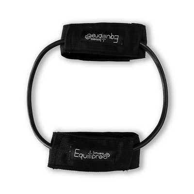 O-Ring Resistance Band