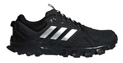 adidas Rockadia Trail CG3982~Mens Trainers~Outdoor~SIZES UK 7.5 to 14