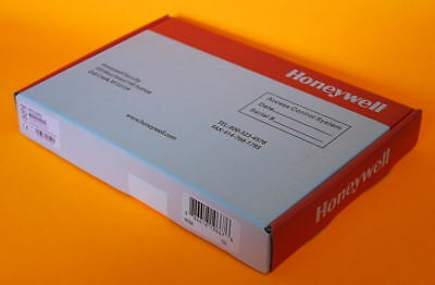 Honeywell PRO32R2 Dual Reader Module for PRO3200 Access Control System