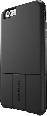 NEW Otterbox uniVERSE Series Hard Protective Case System for iPhone 6 / 6s Plus