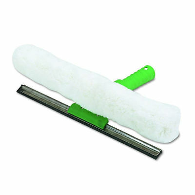 "Unger VP450 Visa Versa Squeegee with 18"" Strip Washer"