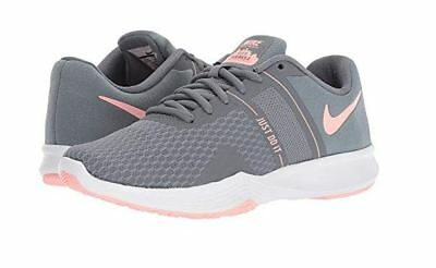 Baskets Pour Pointure Neuves 5 City Trainer Nike 38 Femme K3JlF1cT
