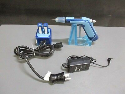 Quality Used SybronEndo Dental Obturator for Endodontic Canal Fill Procedures