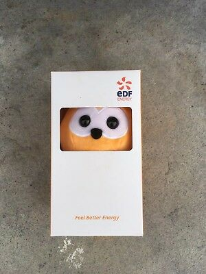Official EDF Zingy