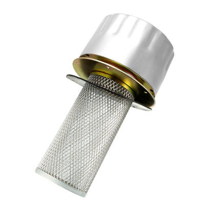 Breather Filter , Hydraulic Oil Tank Air Cleaner QUQ3