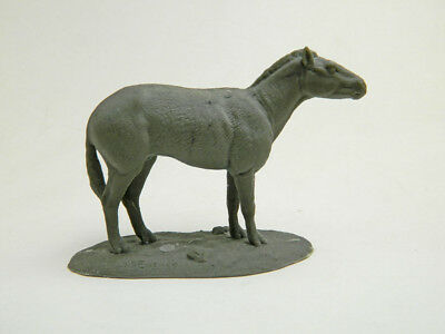 Mesohippus  1/9 scale horse resin model  Breyer Traditional Scale!