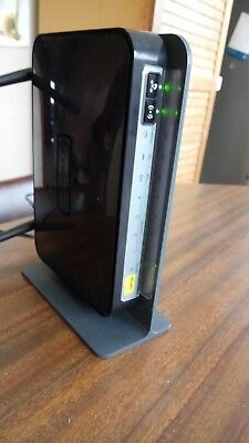 Netgear N300 Wireless Router DNG2200 optus