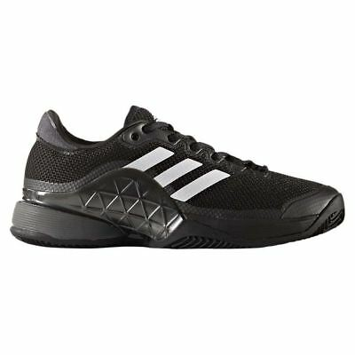 adidas Barricade 2017 Clay BY1629 Mens Trainers~Tennis~UK 6 to 15 Only