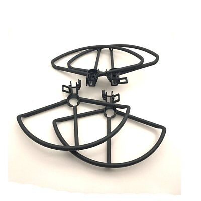 4Pcs Propeller Prop Protector For DJI Mavic Pro Platinum Drone Accessories UKTC