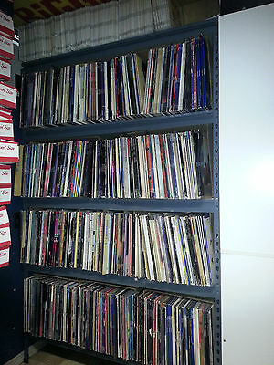 Pick any 20 laserdiscs choose your own collection 1,000s in stock