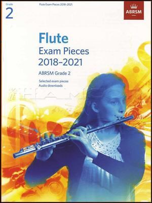 Contemporary Instantly Italian For Flute Trio Sheet Music Book By Gordon Lewin