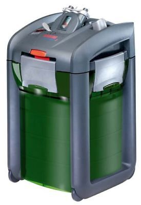 Eheim Professional Thermo External Filter 3e 600T USB (2178) - @ BARGAIN PRIC...