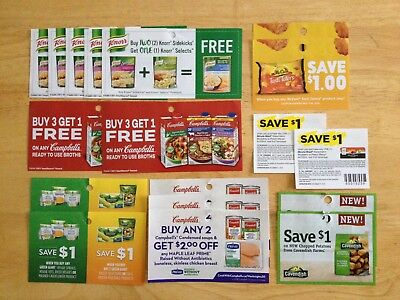 *** Save on AWESOME coupon lot *** LOOK