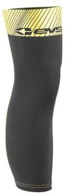EVS Web Undersleeve Over The Knee Protector Liner Adult XL NEW X-Large US-XL