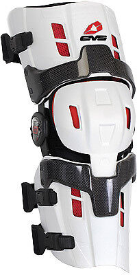 EVS RS8P-SR RS-8 Pro Knee Brace Small Right Only 72-3996 RS8P-SR