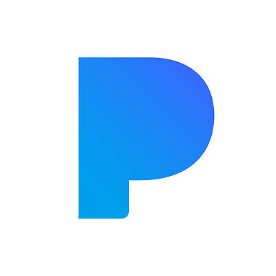 Pandora Plus One Internet Radio 12 Month (Redeem code)
