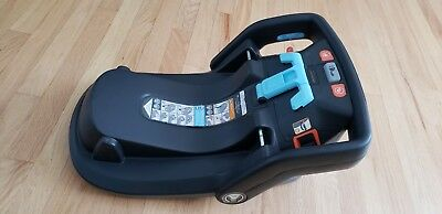 Exp June 2023 UPPAbaby Mesa Carseat Base Baby Infant