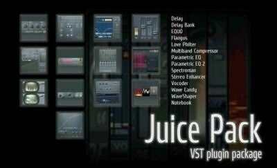 Software, Loops & Samples, Pro Audio Equipment, Musical