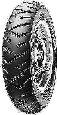 Pirelli 2044500 SL 26 Scooter Tire 3.50-10 front or rear 10 SL26-02 0531600