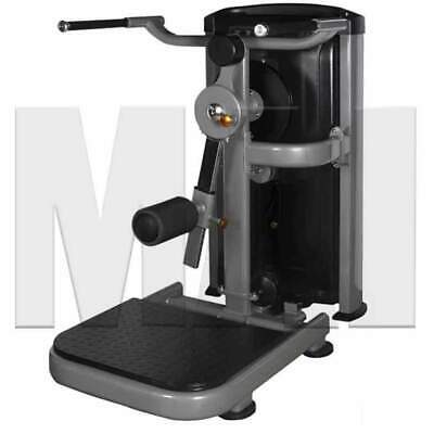 MA1 Elite Pin Loaded Multi Hip Machine Commercial Grade Workout MA-EPL-MH