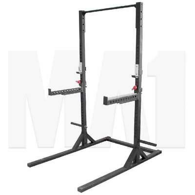 MA1 Pro Rig With Adjustable Attachments Commercial Grade Workout Equipment MA-PR