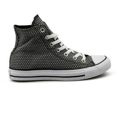 Details about Mens Converse Converse All Star Hi GREY SNAKE