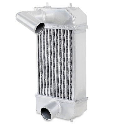 Alliage Intercooler Smic Pour Land Rover Discovery 200Tdi Defender 2.5 Tdi Turbo