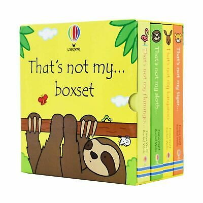 Dork Diaries 10 Book Set Collection by Rachel Renee Russell Brand NEW