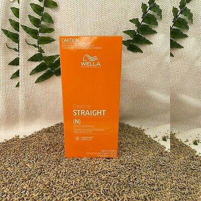 Goldwell Evolution Perm Neutral Wave Lotion Set 0 For Resistant Natural Hair