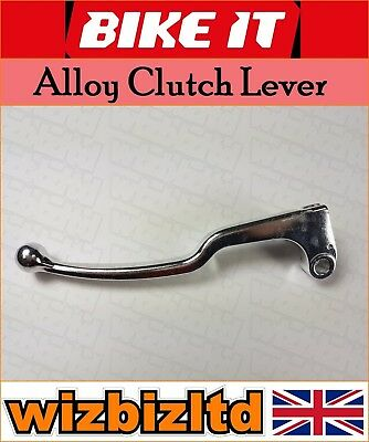 Yamaha XJ6 Diversion ABS 2010 Alloy Brake Lever Equivalent J327