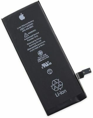 For iPhone 6 Brand NEW Battery Replacement - 1810mAh - APN 616-0805 + FREE Tools