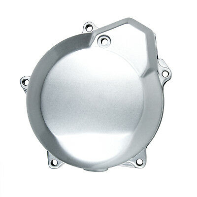 Yamaha FZR500, FZR600 1989-1999 Replacement Left Side Stator Cover