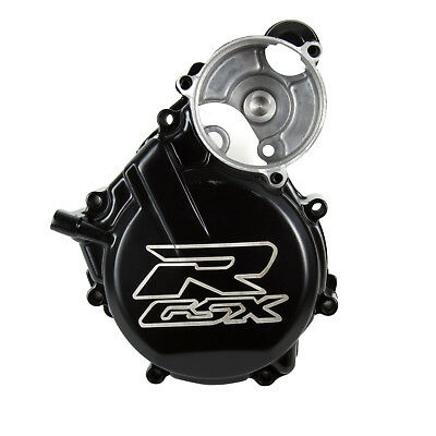 Suzuki GSX-R 600/750 2006-2017 Replacement Right Side Starter Cover